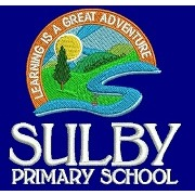 Sulby