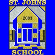 St Johns Primary